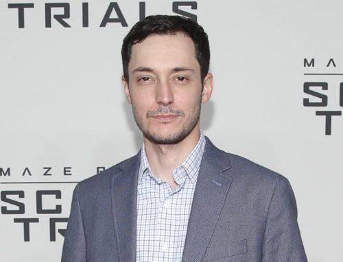 Wes Ball, Gotham Group Developing Suburban Horror Film 'The Chrysalis'